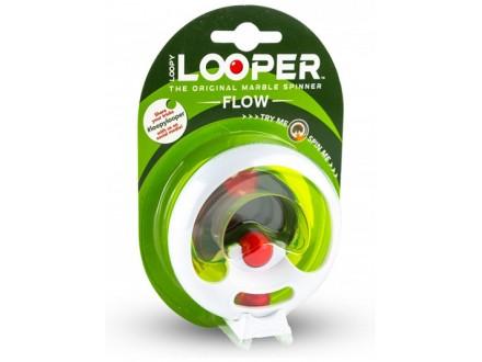Spiner - Loopy Looper Flow - Loopy Looper