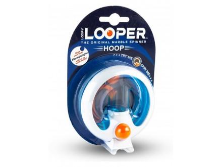 Spiner - Loopy Looper Hoop - Loopy Looper