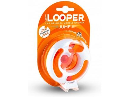Spiner - Loopy Looper Jump - Loopy Looper