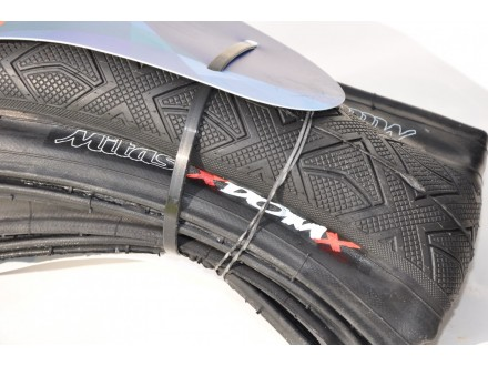 Spoljna guma Mitas DOM za BMX flatland  20x1.0
