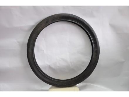 Spoljna guma za Pony bicikl Trayal 20x1.75 ( 47-406 )