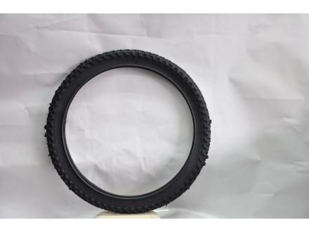 Spoljna guma za bicikl BMX Trayal 20x1.75 ( 47-406 )