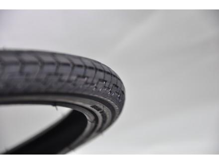 Spoljna guma za bicikl CST 24x1.3/8`  (37-540)
