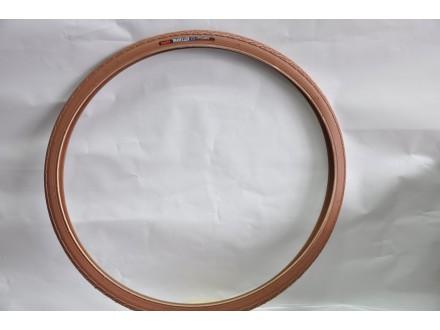 Spoljna guma za bicikl CST braon 26x1.3/8` ( 37-590 )