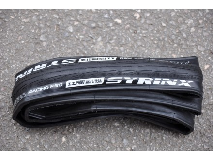 Spoljna guma za bicikl Mitas Syrinx 23-622 folding kevl
