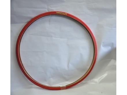 Spoljna guma za bicikl Wanda 23-622