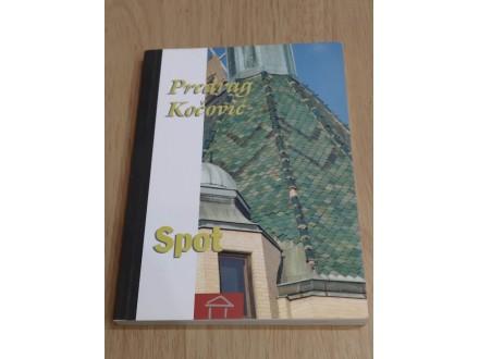 Spot - Predrag Kočović