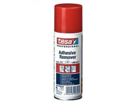 Sprej za uklanjanje lepka 200ml TESA