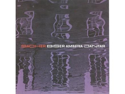 Srdjan Sacher - Biser Ambra Jantar