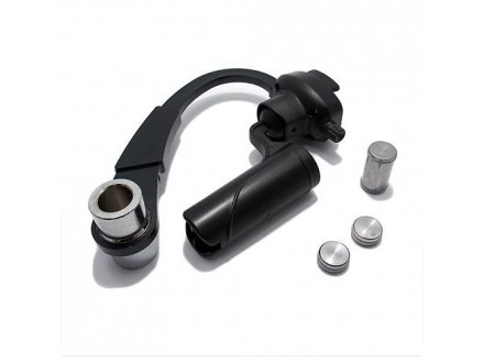 Stabilizator kamere za GoPro Hero 4s/4/3+/3/2 (MS)