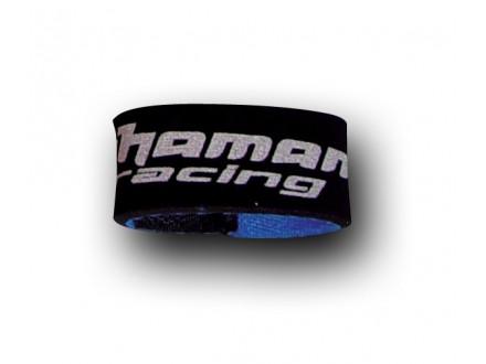 Stitnik headset-a neopren Shaman Racing