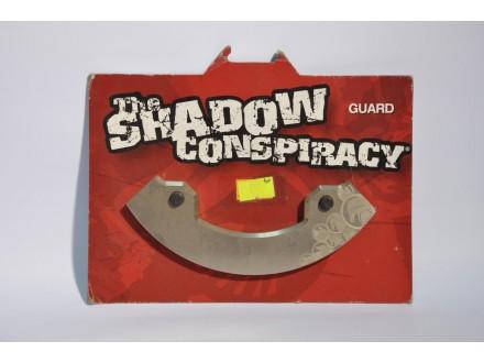 Stitnik lanca i lancanika Shadow Conspiracy BMX