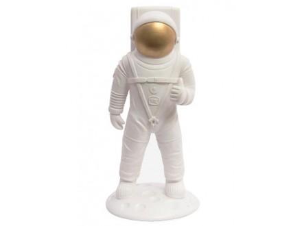 Stona LED lampa - Moonwalk Astronaut - Maison et deco