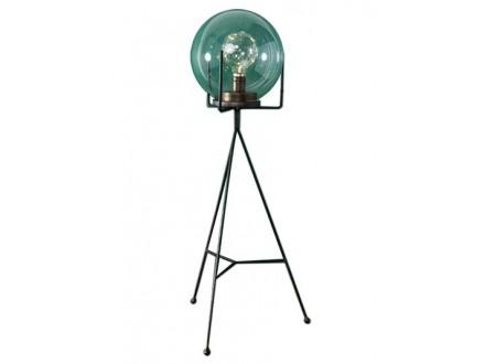 Stona lampa - Tripod, LED Light 70cm