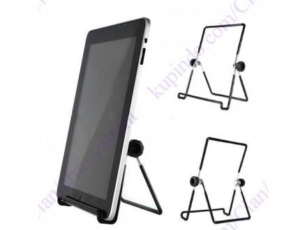 Stoni drzac (stalak) za tablet 1 + BESPL DOST. ZA 3 ART