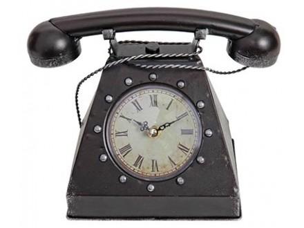 Stoni sat - Black Telephone