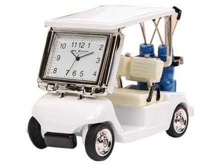 Stoni sat - Mini, Golf Caddy