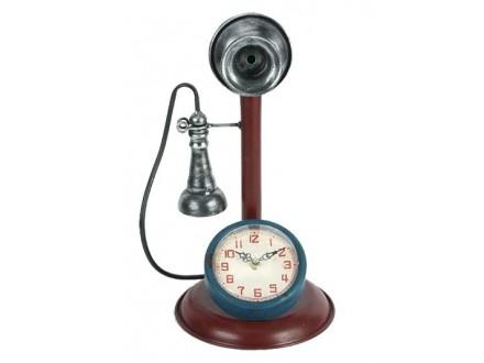 Stoni sat - Retro Telephone
