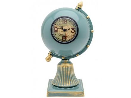 Stoni sat - Vintage, Globe - Hometime