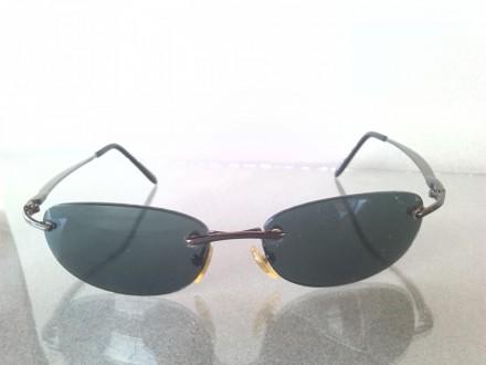 Sunčane naočare muške--Maestri Italiani