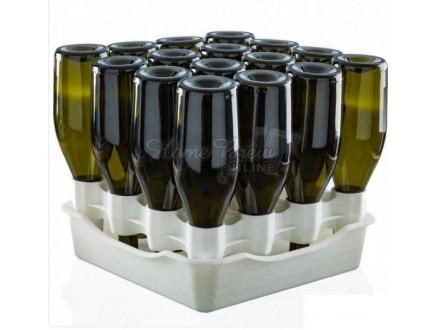 Sušilica za flaše