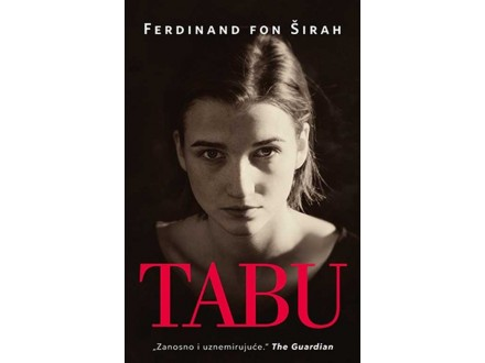 TABU - Ferdinand Fon Širah