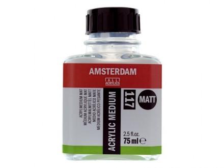 TALENS Acrylic Medium matt 117 24283117
