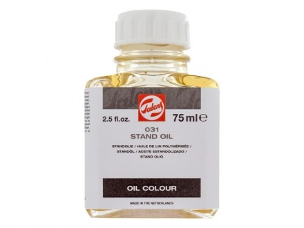 TALENS Oil Stand oil 031 24280031