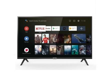 TCL 32 inca 3232ES560 Smart TV HD Ready