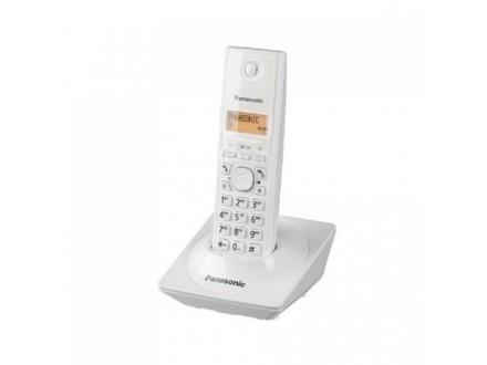 TELEFON BEZICNI KX-TG1711FX Beli
