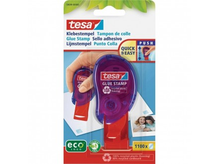 TESA glue stamp 59099