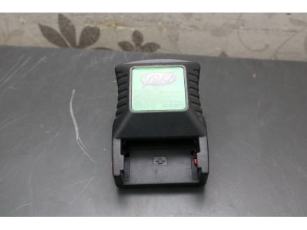 TMH Punjac 8.5V Baterija za autice