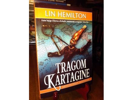 TRAGOM KARTAGINE - Lin Hemilton