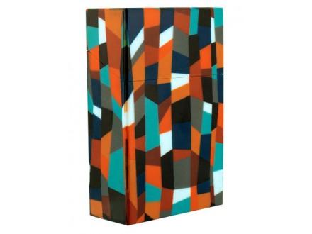 Tabakera - Accordeon - Mode et accessoires