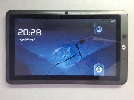 Tablet MpMan MP1027 8GB 10in