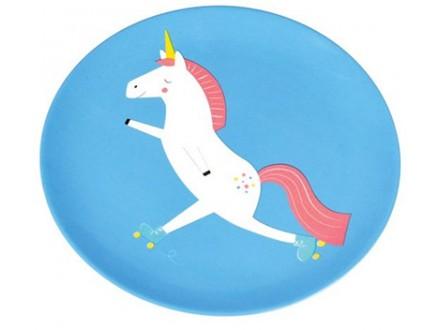 Tanjir - Magical Unicorn - Magical Unicorn