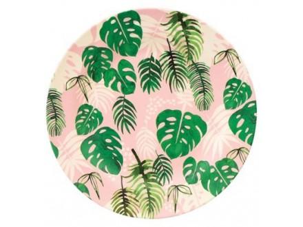 Tanjir - Tropical Palm