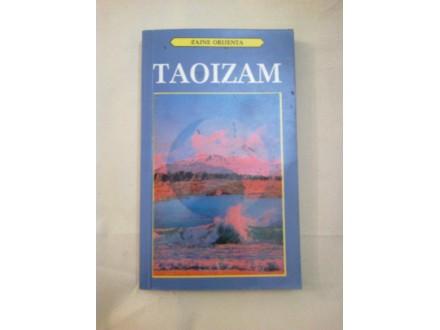 Taoizam - Anton Kjels
