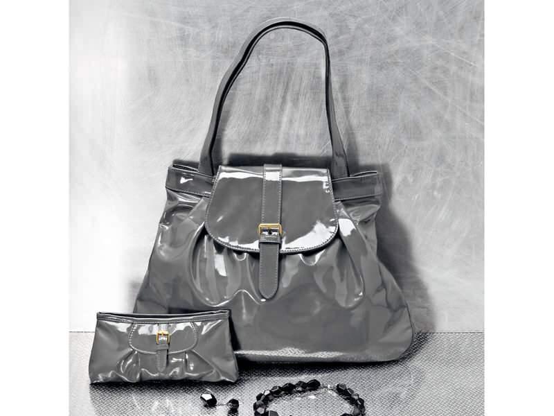 жениские сумки модные штучки москва - Сумки.