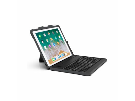 Tastatura za Apple iPad 2018 MKB-301 crna