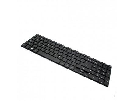 Tastatura za laptop za Acer Aspire 5830/5755/V3-571G/E5-572/E5-551 (MS)