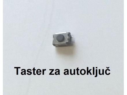 Tasteri za auto kljuceve - Mikroprekidaci - Model 7