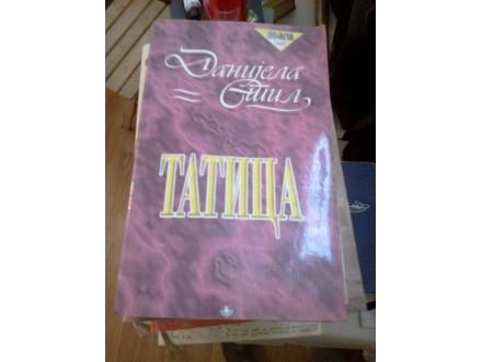 Tatica - Danijela Stil
