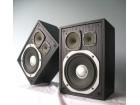 Telesound Vrhunske Vintage zvucne kutije