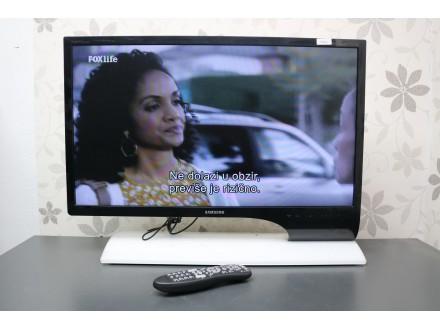 "Televizor Samsung Smart LED 27"" / Full HD / 2xHDMI 0261"