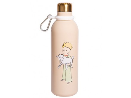 Termos - The Little Prince, Hot &; Cold, 500 ml - The Little Prince