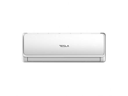 Tesla Klima uredjaj 12000Btu,TA33FFLL-12410A