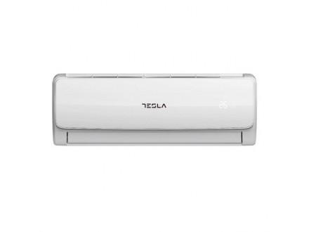 Tesla Klima uredjaj 12000Btu,TA35LLIL-1232IAW, WiFi