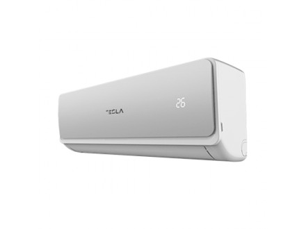 Tesla Klima uredjaj 24000Btu,TA70FFLL-24410A