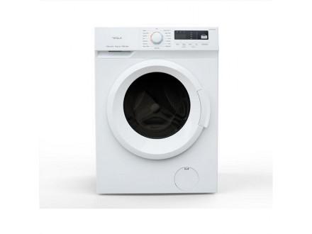 Tesla Masina za pranje i susenje WW85360M 8+5kg 1300RPM